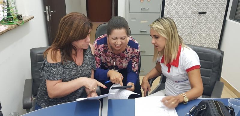 CONCURSO DO NATAL ILUMINADO E ENTREGA DE PRÊMIOS - 2018