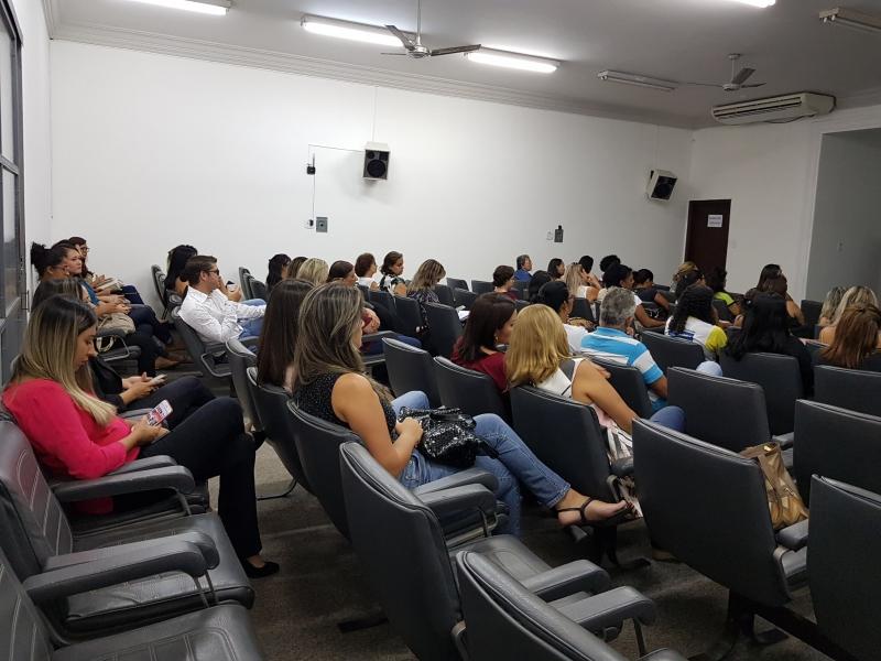 3° EDIÇÃO DO CAFÉ DA MANHÃ COM MULHERES EMPREENDEDORAS