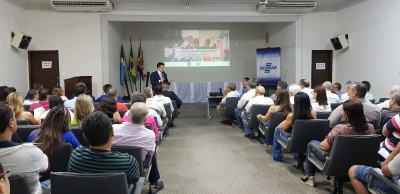 PALESTRA - FREE SHOPS EM CIDADES DE FRONTEIRA